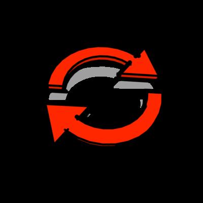 _0040_rotate