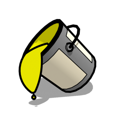_0057_paint-bucket
