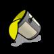 Thumb__0057_paint-bucket