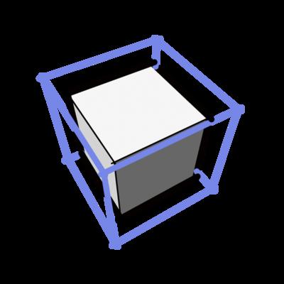 _0059_make-component