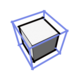 Thumb__0059_make-component