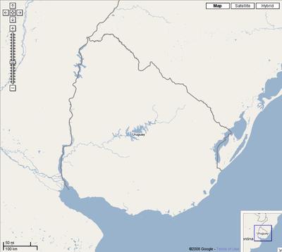 Mapa_uruguay_optim