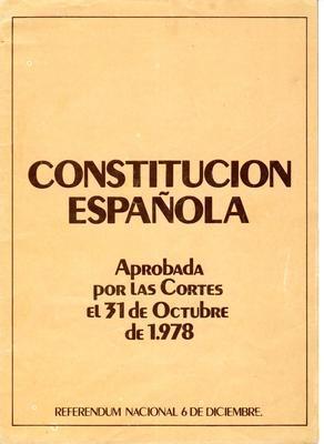 Constituci_n_espa_ola_de_1978