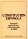 Thumb_constituci_n_espa_ola_de_1978