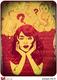 Thumb_ilustra-psicologa-v2