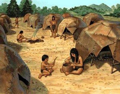 Poblado_neolitico