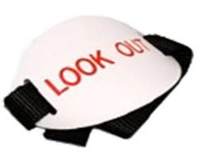 Lookout_badge