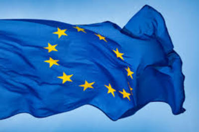Uni_n_europea