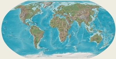 Mapa_del_mundo