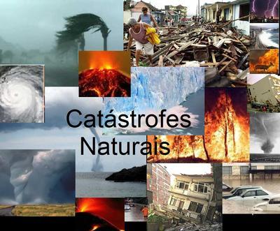 Catastrofes_naturais