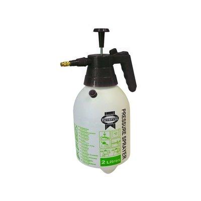 Garden_spray