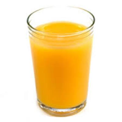 Orange_juice_
