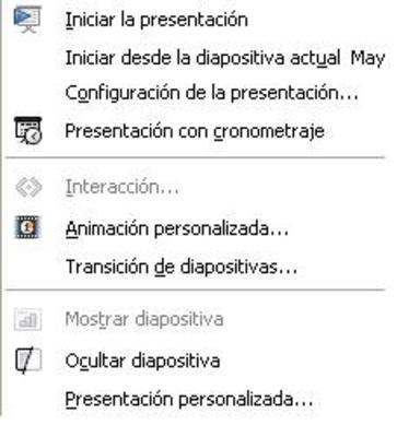 Barra_presentacion