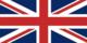 Thumb_bandera