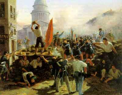 Revoluci_n_de_1848