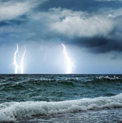 Stormy-ocean1