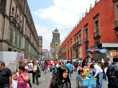 Ciudad-de-mexico-1361