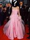 Thumb_gwyneth-paltrow-pink-dress-oscars1