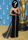 Thumb_b324b8ac-df9a-496b-b23f-cd7fb60987bc_iconic-red-carpet-gowns-julia-roberts-oscars-2001