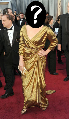 Meryl-streep-oscars-2012-dress