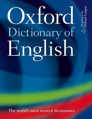 Oxford_dict
