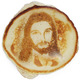 Thumb_pancake_jesus