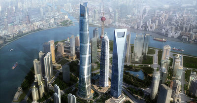 Desktop_shanghai_tower_3