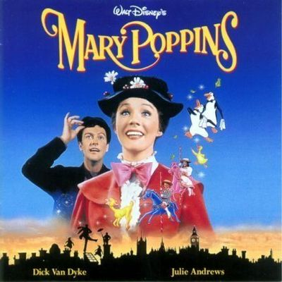 Desktop_mary_poppins_banda_sonora