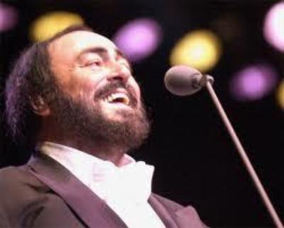Desktop_pavarotti