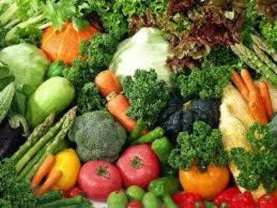 Desktop_verduras