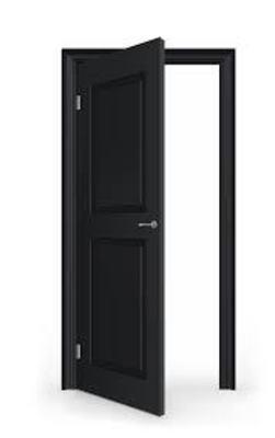 Desktop_puerta