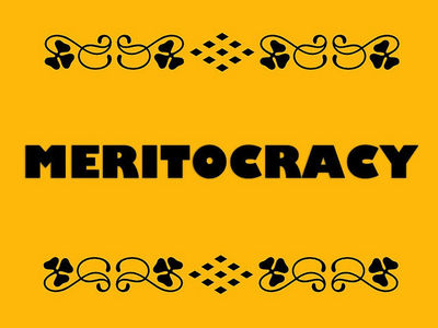 Desktop_meritocracy
