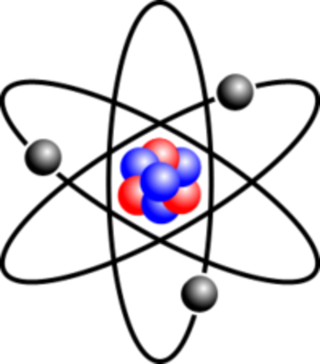 Desktop_atom