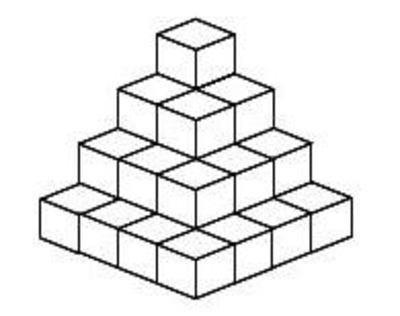 Desktop_cubos