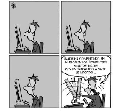 Desktop_asdsad