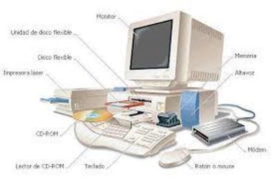 Desktop_comp