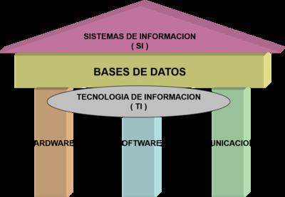 Desktop_sistemas