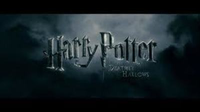 Desktop_deathly_hallows