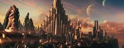 Desktop_thor-asgard-filme-501