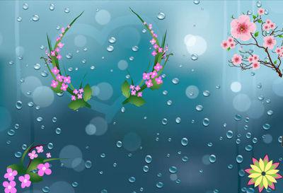 Desktop_printemps_pluvieux