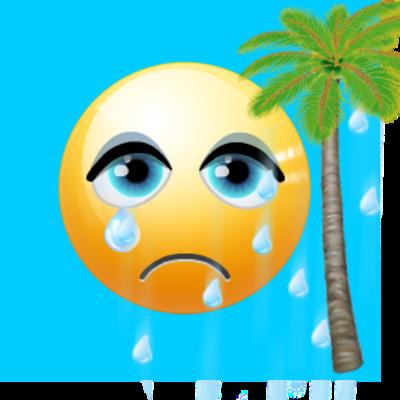 Desktop_emo-omejqgnosojjvehruigc