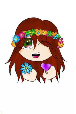 Desktop_fleurscheveux