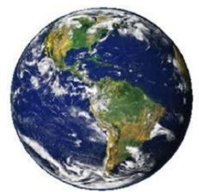 Desktop_planet_earth