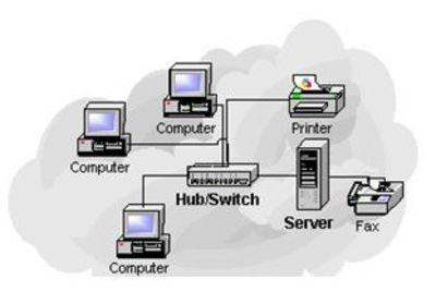 Desktop_pregunta1
