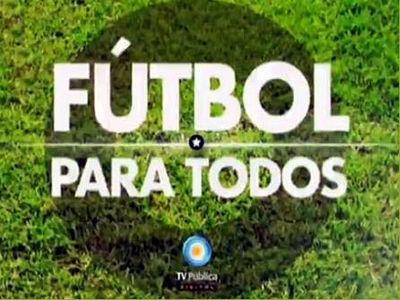 Desktop_futbol_para_todos