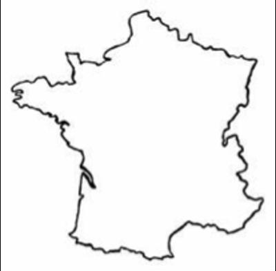 Desktop_france