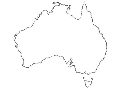 Desktop_australia