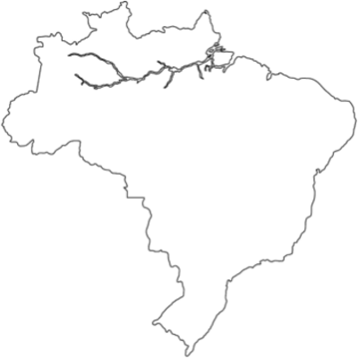 Desktop_brazil