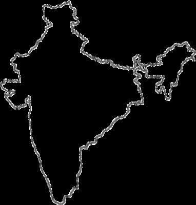 Desktop_india
