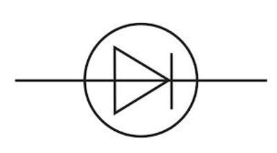 Desktop_diode_symbol